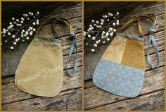 Threadwork Primitives | Primitive Handmades Mercantile
