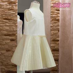 Sukienka wizytowa dziewczęca na przebranie model Doris  #sukienki #sukienkiwizytowe #sukienka #sukienkawizytowa #sukienkinaprzebranie #sukienkanaprzebranie
