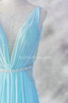 Evening Dresses_Special Occasion Dresses_Wedding Dresses | Prom Dresses | Evening Formal Gowns | Suzhoudress.com