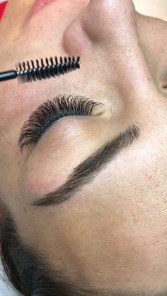 Eyelash Extensions Classic, Best Lash Extensions, Natural Fake Eyelashes, Perfect Eyelashes, Big Lashes, Wispy Lashes, Lash Quotes, Eyelash Logo, Eyelash Extension Glue