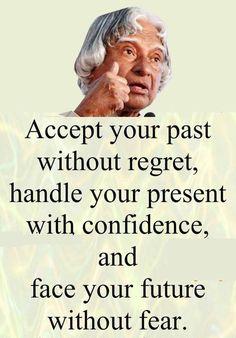 Apj Quotes, Motivational Picture Quotes, Life Quotes Pictures, Inspirational Quotes About Success, Morning Inspirational Quotes, Real Life Quotes, Reality Quotes, Inspiring Quotes, Qoutes