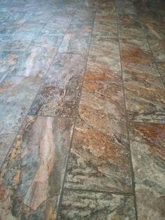 Hardwood Floors, Flooring, Texture, Crafts, Wood Floor Tiles, Surface Finish, Manualidades, Hardwood Floor, Wood Flooring