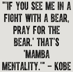 Kobe Bryant post-injury Facebook Status