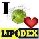 LIPODEX en Ecuador te da una figura regia y esbelta - Akyanuncios.com - Publicidad con anuncios gratis en Ecuador