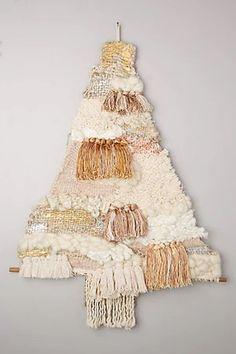 """Fringed Tree Tapestry"" https://sumally.com/p/1604799?object_id=ref%3AkwHOAAQB4IGhcM4AGHy_%3AQTPh"