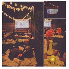 New backyard movie party invitations outdoor cinema ideas Backyard Party Lighting, Backyard Movie Party, Outdoor Movie Party, Backyard Movie Nights, Outdoor Movie Nights, Movie Night Party, Night Parties, Wedding Backyard, Birthday Bash