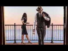Melody Gardot - Our Love Is Easy - YouTube