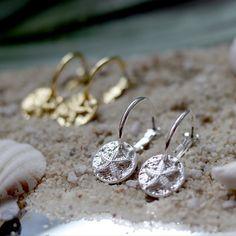 Biba oorringen met hanger zeester zilverkleurig of goudkleurig 81451 Diamond Earrings, Jewelry, Jewellery Making, Jewelery, Jewlery, Jewels, Jewerly, Diamond Stud Earrings, Diamond Drop Earrings