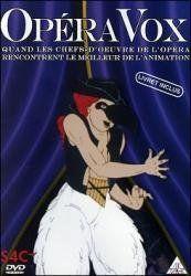 Piccoli Viaggi Musicali: Il Flauto magico (6) - Opera Vox