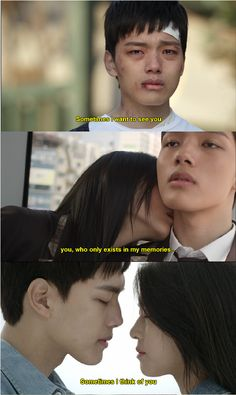 Yeo Jin Goo and Seolhyun in the bittersweet first teaser for Orange Marmalade Princess Hours, Back Hug, Best Kdrama, Playful Kiss, Jin Goo, Drama Fever, Perfect Movie, Korean Actors, Korean Dramas