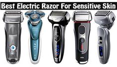 The ruling of the men fashion industry carries out a critical role in our understanding of self and men's grooming kit; safe to say extremely manipulated. Best Electric Razor, Best Electric Shaver, Braun Shaver, Brown Mascara, Trimmer For Men, Long Beards, Beard Trimming, Beard Care, Men's Grooming