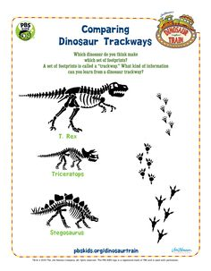 1000 images about dinosaur train printables on pinterest dinosaur train conductors and. Black Bedroom Furniture Sets. Home Design Ideas