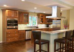 44 Best Delicatus Granite Images Kitchen Backsplash