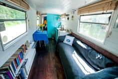 Lovely narrowboat for sale. we are finally giving up on boat life and are selling Raz! Barge Interior, Best Interior, Interior And Exterior, Narrowboat Interiors, Van Home, Canal Boat, Floating House, Boat Stuff, Flat Rent