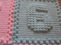 SHOP SPECIAL OFFER - 4 FOR 3 on all Crochet Patterns