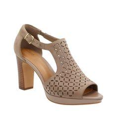 4e582a98f5e2 35 Best Shoes
