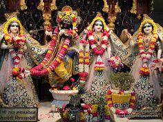 http://harekrishnawallpapers.com/sri-sri-radha-madanmohan-lalita-vishakha-iskcon-ujjain-wallpaper-001/