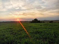 Ticho, západ slnka  a cvak📸  #ticho #slnko #michalbotansky