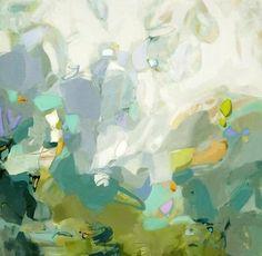 Tuesday artist spotlight :Christina Baker