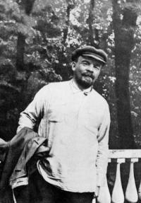 Soviet Art, Soviet Union, Communism, Socialism, Bolshevik Revolution, Vladimir Lenin, Communist Propaganda, Rare Historical Photos, Old Pictures