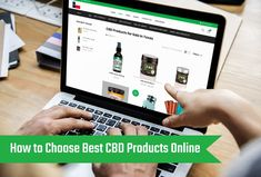 37 Best CBD Oil images in 2019 | Acne cure, Acne remedies, Acne