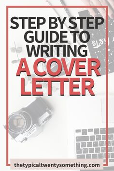 Cover Letter Teacher, Great Cover Letters, Cover Letter Tips, Writing A Cover Letter, Cover Letter For Resume, Basic Resume Examples, Professional Resume Examples, Resume Writing Tips, Resume Tips