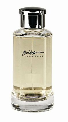 Baldessarini By Hugo Boss For Men. Aftershave 2.5 OZ by Hugo Boss. $38.83. Packaging for this product may vary from that shown in the image above. This item is not for sale in Catalina Island. Launched by the design house of Hugo Boss in 2002, BALDESSARINI is a men's fragrance that possesses a blend of mint, pine wood and tobacco.  It is recommended for evening wear.. Save 22% Off!
