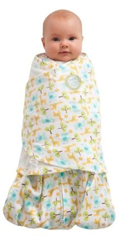 Buy Halo Sleepsack Swaddle Newborn 0-3mths 1.0TOG - Safari Print  by Halo online and browse other products in our range. Baby & Toddler Town Australia's Largest Baby Superstore. Buy instore or online with fast delivery throughout Australia.