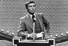 Richard Dawson got cancer diagnosis only three weeks before death - died of complications of esophageal cancer on 06/02/12.