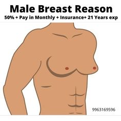 Gynecomastia surgery cost in Hyderabad, 09 Male breast surgery treatment Pay-in-monthly starting price cost and insurance and cashless treatment gynecomastia surgery Tricyclic Antidepressant, Mammary Gland, Extra Skin, Adipose Tissue, Anabolic Steroid, Female Hormones, Surgery Recovery, Homeopathic Medicine