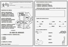 atividades+familia+silabicas+ge+gi.jpg (990×693)