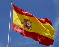 Куда устроиться в Испании: самые нужные профессии