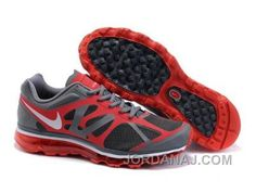 http://www.jordanaj.com/mens-nike-air-max-2012-netty-m12n012.html MENS NIKE AIR MAX 2012 NETTY M12N012 Only $91.00 , Free Shipping!