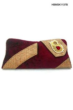 $25 Wonderful Wine Clutch Bag From Cbazaar - bag for you?