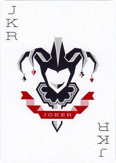 Playing Card Tattoos, Joker Playing Card, Playing Cards, Joker Logo, Joker Cartoon, Card Tattoo Designs, Old School Tattoo Designs, Joker Card Tattoo, Jester Tattoo