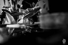 Fotografos de bodas en murcia boda en el castillos de caravaca de la cruz-003