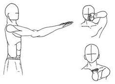 Wing Chun Kun Fu Siu Lim Tao