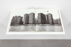 Christian Andersson | Works | Lake Shore Eclipse Lake Shore, It Works, Christian, Nailed It