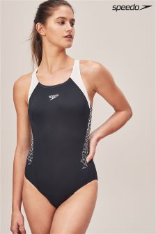 2f0db752dea30 12587 Best One Piece Swimsuit images in 2019 | Swimsuits, Swimwear ...