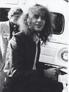 Other Entertainment Memorabilia Peter Frampton, Rock N Roll, Photograph, Notes, Black And White, Music, Baby, Photography, Musica