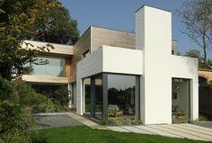 Corkellis-House-00-750x506
