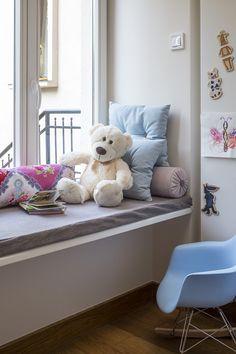 window seat kids room Kids Room, Windows, Interiors, Design, Nurseries, Window, Decoration Home, Interior