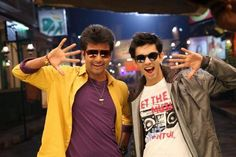 #Sivakarthikeyan and #Anirudh's Next to release on..!