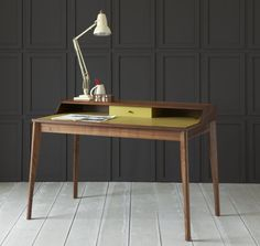 New furniture and lighting from PINCH Design