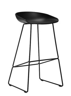 About A Stool AAS 38 by Hay Denmark