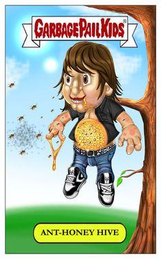 garbage_pail_kid_of_myself_by_goblinking28-d39ormq.jpg (900×1444)