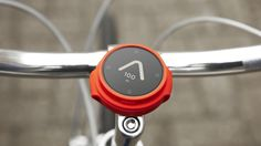 Navigational devices for bikes are nothing new, but Beeline is a different kind of bike GPS. The Bluetooth device doesn't give riders a direct route to their desired location, but instead points...