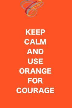 #orange #lumonfit www.lumonfit.com #energy