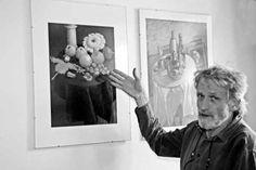 Richard Pinkert