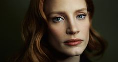 Is Jessica Chastain Starring in 'True Detective' Season 2? -- A rumor surfaced last night that the actress was offered a lead role, which was later shot down by her publicist. -- http://www.movieweb.com/news/is-jessica-chastain-starring-in-true-detective-season-2
